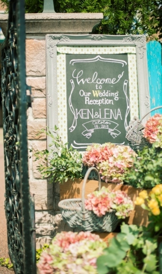 グランラセーレ レガロ 庭園1画像2-1