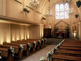グランラセーレ シエロ 教会(イグレシアブランカ)画像2-2
