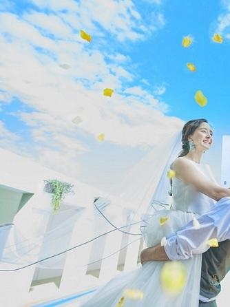 アンジェローブ (Wedding Island Angerobe) ロケーション1画像1-1