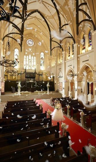 サン・トゥール大聖堂 チャペル(サン・トゥール大聖堂)画像2-1