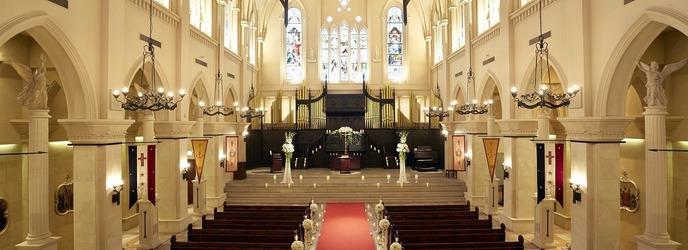 サン・トゥール大聖堂 チャペル(サン・トゥール大聖堂)画像1-1