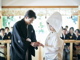 熱田神宮会館 ロケーション1画像2-2