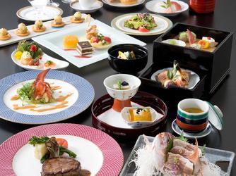 ホテルマリナーズコート東京 憧れのベイサイドウェディングがお得に叶う画像2-3
