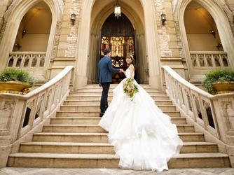 Wedding of Legend GLASTONIA(グラストニア) その他画像2-3