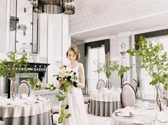 Wedding of Legend GLASTONIA(グラストニア) その他1画像2-2