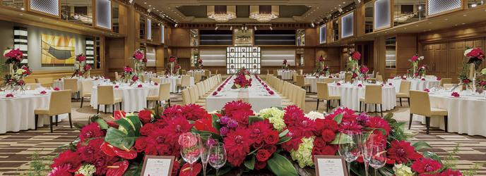 THE MARCUS SQUARE NAGASAKI(旧 ベストウェスタンプレミアホテル長崎) ザ マーカススクエア 長崎 コンセプト画像2-1