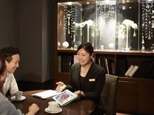 浦安ブライトンホテル東京ベイ その他画像2-5