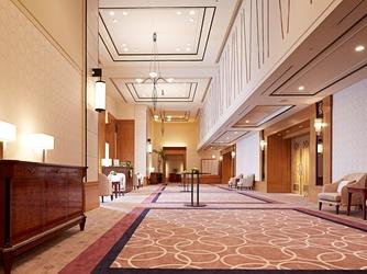 浦安ブライトンホテル東京ベイ その他画像2-3