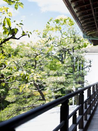 THE GARDEN PLACE SOSHUEN(蘇州園) ロケーション1画像1-1