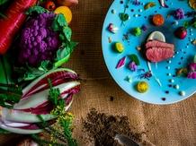 マリーゴールド 久留米 フルオーダーで叶う絶品料理でのおもてなし画像2-5
