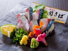 杉乃井ホテル&リゾート(SUGINOI Hotel&Resort) 料理・ケーキ画像2-3