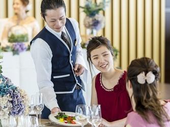 杉乃井ホテル&リゾート(SUGINOI Hotel&Resort) 璃宮 RIKYU画像2-2