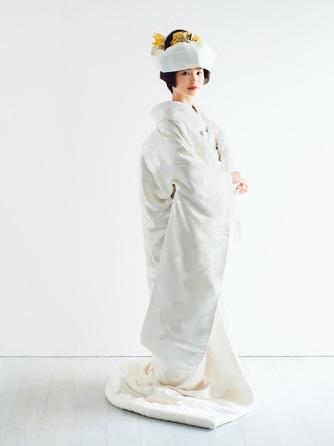 杉乃井ホテル&リゾート(SUGINOI Hotel&Resort) 衣裳4画像2-2