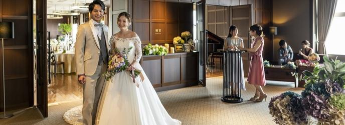 杉乃井ホテル&リゾート(SUGINOI Hotel&Resort) 璃宮 RIKYU画像2-1