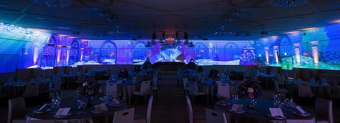 杉乃井ホテル&リゾート(SUGINOI Hotel&Resort) ロイヤルパールルーム-ROYAL PEARL ROOM-画像2-1