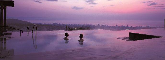 杉乃井ホテル&リゾート(SUGINOI Hotel&Resort) その他画像1-1