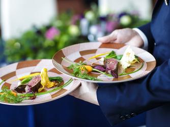 プレミナンス NORIO DINING・Hale 特典画像2-2