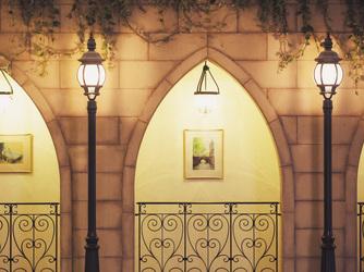 オリエンタルホテル 東京ベイ チャペル(ルミネール)画像2-3