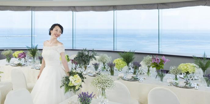 小名浜オーシャンホテル シーガル画像1-1