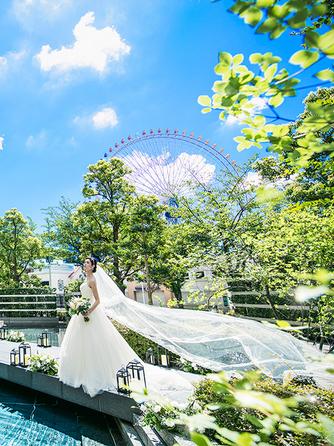 横浜ベイホテル東急 ロケーション1画像1-2