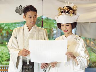 仙台 勝山館/SHOZANKAN 神殿(蔵舞台神殿)画像2-2
