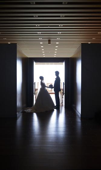 日本平ホテル チャペル(館内チャペル)画像2-1