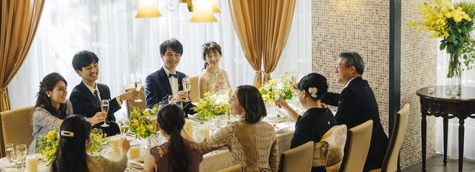 埼玉グランドホテル深谷 その他1画像2-1