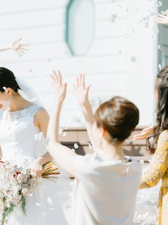 ロイヤルオークホテル スパ&ガーデンズ ロケーション1画像1-2