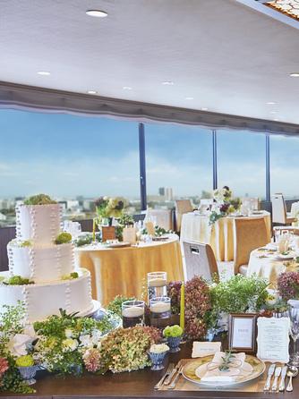 グランドホテル浜松 その他画像1-1