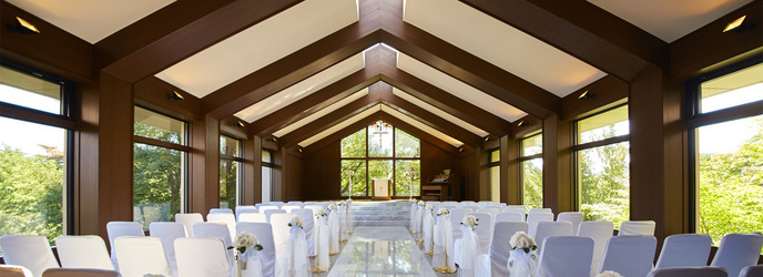 Hotel Matsushima Taikanso(ホテル松島大観荘) 松島リゾートウェディング画像2-1