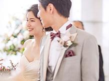 小さな結婚式 札幌店 チャペル(札幌チャペル)画像2-4