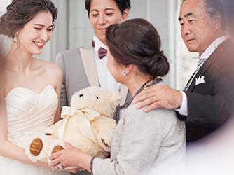 小さな結婚式 札幌店 チャペル(札幌チャペル)画像2-1