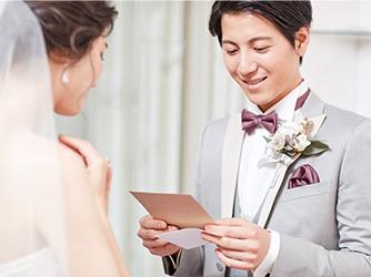 小さな結婚式 札幌店 チャペル(札幌チャペル)画像2-2
