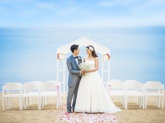 ホテル パサージュ琴海 大自然を独占!リゾート感あふれる特別なW画像2-2