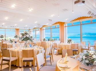 RESORT ISLAND PASSAGE KINKAI(パサージュ琴海) 大自然を独占!リゾート感あふれる特別なW画像2-1