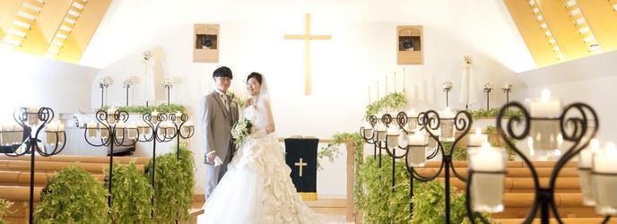 ホテルライフォート札幌 その他画像2-1