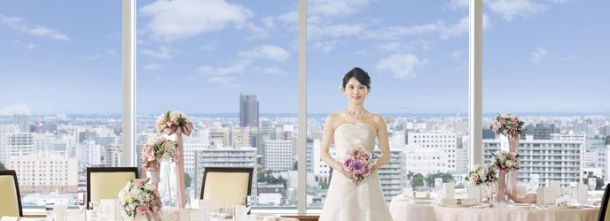 ホテルライフォート札幌 ロケーション1画像1-1