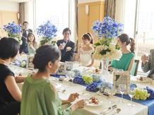HOTEL PORT PLAZA CHIBA(ホテルポートプラザちば) 【コンセプト】画像2-4