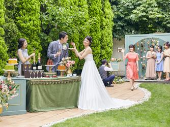 フラールガーデン春日部 ロケーション画像2-2