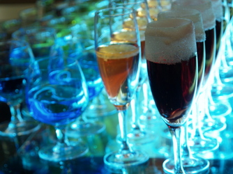 THE SAIHOKUKAN HOTEL(長野ホテル 犀北館) おもてなしと美食が魅了する犀北館の結婚式画像2-1
