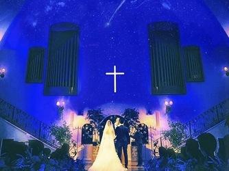 Wedding World ARCADIA SAGA(ウェディングワールド・アルカディア佐賀) その他1画像2-1