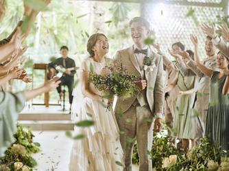 Wedding World ARCADIA SAGA(ウェディングワールド・アルカディア佐賀) チャペル(St.アルカディアチャペル)画像2-3
