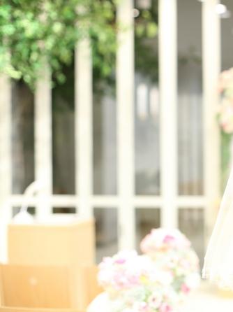 リサージュ四季の抄 【コンセプト】みんな笑顔に!新スタイルW画像1-1