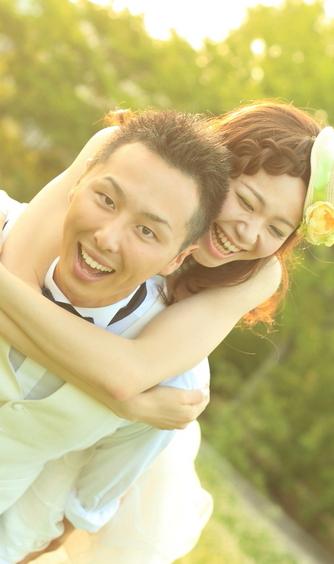 リサージュ四季の抄 【コンセプト】みんな笑顔に!新スタイルW画像2-1