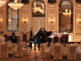 江陽グランドホテル ドンペリニョンと共に最高のひと時を画像2-2