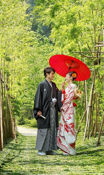 響 風庭 赤坂(HIBIKI) 赤坂の地で悠久の歴史を刻んできた日本庭園画像2-1