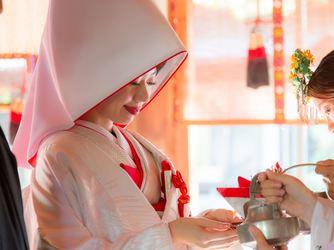 知多市指定文化財 尾張八幡神社 八幡の森迎賓館 その他画像2-3