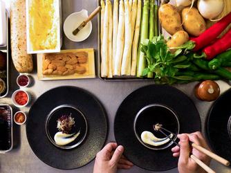 迎賓館 サクラヒルズ川上別荘 料理・ケーキ2画像1-3