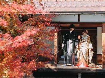 迎賓館 サクラヒルズ川上別荘 ロケーション1画像2-4