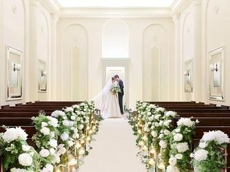 アーカンジェル迎賓館 天神 森の中に佇む1700坪の貸切リゾート邸宅画像2-1